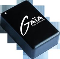 GAIA小體積電源模塊,低紋波電源模塊