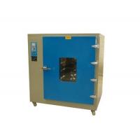 数显电热鼓风干燥箱,电热鼓风干燥箱