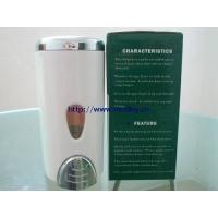 [卫浴用品]单头皂液器,给皂机