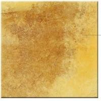 东鹏瓷砖 仿古砖 芭雅黛拉 YF601321