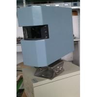窑胴体扫描仪