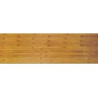 碳化 平压竹地板