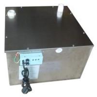 空调冷凝水提升泵