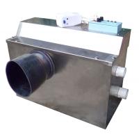 地下室大功率电动马桶粉碎提升泵