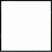 天纬陶瓷 天山石TA6013 TA8013