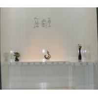 平米瓷砖-A45048