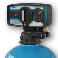 富來克軟水器5600型