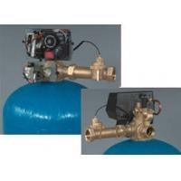 富來克全自動軟水器2900型