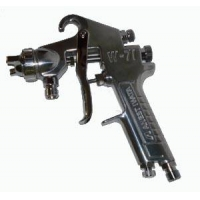 日本岩田喷漆枪