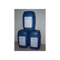 水剂防锈油