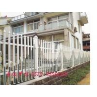 自贡PVC护栏 0573-85555555 嘉兴围仪护栏