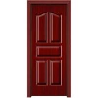 厂家大量批发五星级酒店木门 中式木门 室内门