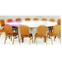 杭州酒店家具,酒店桌椅