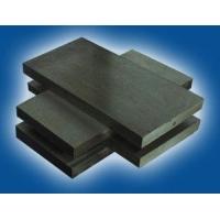 低价现货供应W15无磁钨钢 硬度高、较好耐磨性W15价格