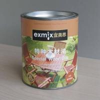 供应宜美思游艇柚木油/特种木材油/植物涂料