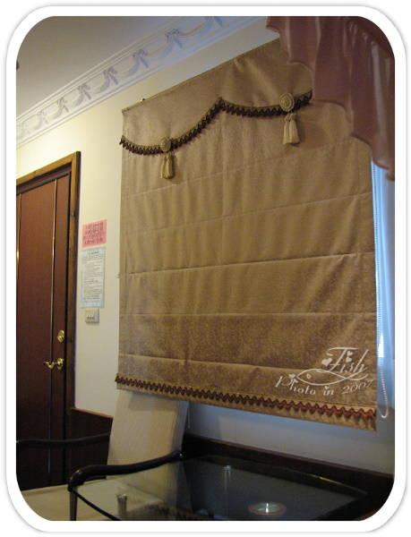 供应窗帘杆,罗马窗帘杆,玻璃纤维杆