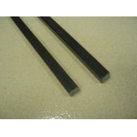 供应玻璃纤维扁条,生产多种规格玻璃钢扁条