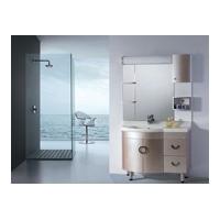 唐皇衛浴有限公司 浴室柜品牌