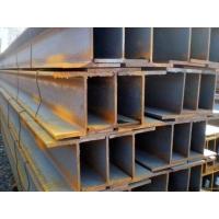 武漢供應Q235H型鋼