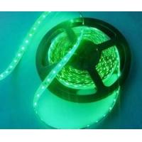 供应单色led灯带 规格:5050-60LED/M