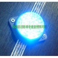 led点光源适用于大型广告牌,幕墙,舞台,酒吧理想的装饰产品
