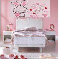 LOVE|南昌秀美墙贴◆领引时尚新生活 精美墙纸墙贴纸墙画