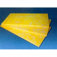 南京保温-玻璃棉制品-玻璃棉板