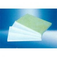 南京昕普源-硅酸铝制品-硅酸铝板