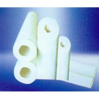 南京保温-硅酸铝制品-硅酸铝管
