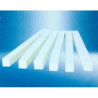 南京昕普源保温建材-硅酸铝制品系列-硅酸铝条