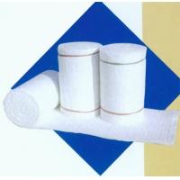 南京昕普源保温建材-硅酸铝制品系列-硅酸铝毡