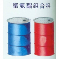 南京昕普源保温建材-聚氨脂系列-聚氨酯组合料