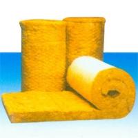南京昕普源保温建材-岩棉制品-岩棉玻璃布缝毯
