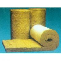 南京保温建材-岩棉制品-机制岩棉毡