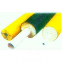 南京昕普源保温建材-聚氨脂系列-耐高温保温管