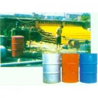 南京昕普源保温建材-聚氨脂系列-直埋式预置保温管(管中管)