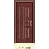 佛山钢木门、钢木门/广东门业/吉瑞雅室内门