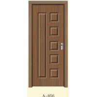 广东佛山室内门厂家批发实木门、烤漆门、免漆门、钢木门