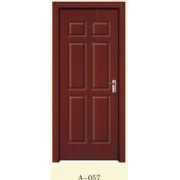 请选择高质、美观、环保的佛山吉瑞雅室内门