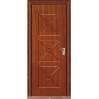 杉木高档实木烤漆门-复合实木烤漆门-烤漆门品牌之一