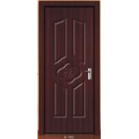新产品烤漆门-贴木皮烤漆门绿色环保,质优价廉