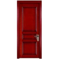 广东烤漆门、橡木门佛山吉瑞雅实木原木门十大品牌