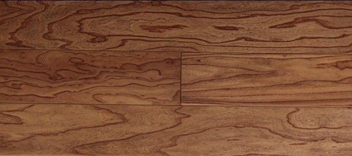 实木复合地板系列产品图片