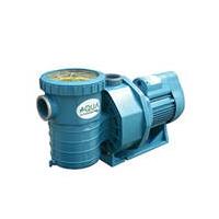 AQUA AP系列水泵.