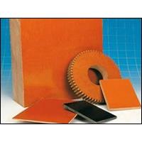 云母制品有5438-1 B级带、5440-1 F级带、5450-1 H级带等各类