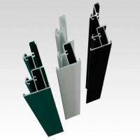 南京铝型材-南京杨氏铝业-1