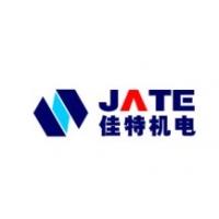 青岛佳特进口轴承机电设备有限公司