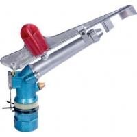 PY50喷枪 灌溉喷枪 园林灌溉喷头 洒水器 浇地专用喷头