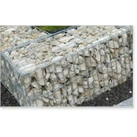 昆明石笼网,昆明钢板网,钢筋焊接网