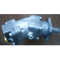 哈威柱塞泵SC047R
